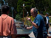 Name: 2011.06.19.0206.jpg
