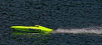 Name: 2011.06.26.0487.jpg