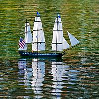 Name: 2011.07.03.2459.jpg