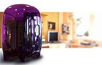 Name: Origo-3D-printer.jpg Views: 1654 Size: 90.9 KB Description: