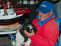 Name: 2011.09.16.097S.jpg