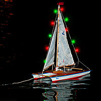 Name: 2011-12-17.8790.jpg Views: 86 Size: 293.6 KB Description: