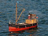 Name: 2012-01-07_028.jpg Views: 58 Size: 266.7 KB Description: