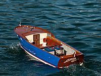 Name: 2012-01-07_049.jpg Views: 92 Size: 261.1 KB Description: