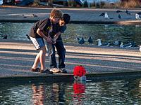 Name: 2012-01-07_121.jpg Views: 80 Size: 298.6 KB Description: