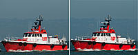 Name: CWC_6698-9.False-3D..jpg