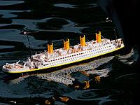Name: 2012-01-08_005.jpg Views: 622 Size: 299.4 KB Description: RMS Titanic - Kid's eyeview
