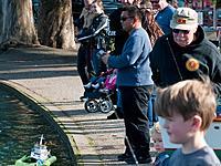 Name: 2012-01-08_022.jpg Views: 51 Size: 292.9 KB Description: Calvin concentrating...