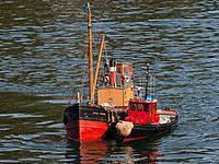 Name: 2012-01-08_028.jpg Views: 41 Size: 294.4 KB Description: Best buddies...