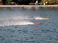 Name: 2012-01-08_056.jpg Views: 45 Size: 299.0 KB Description: wahoo!  Calvin and Ken head to head