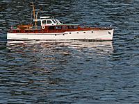 Name: 2012-01-08_087.jpg Views: 52 Size: 299.9 KB Description: Don's Anna III
