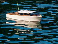Name: 2012-01-08_089.jpg Views: 47 Size: 263.3 KB Description: Ken's eBay rescue; an early Chris Craft