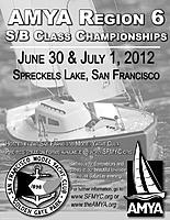 Name: SFMYC-AMYA-SB-FLyer.001BW.jpg Views: 28 Size: 295.0 KB Description: A B&W copy to go into your club's newsletter :)  Please :)