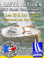 Name: SFMYC-AMYA-SB-FLyer.001C.jpg Views: 3196 Size: 295.4 KB Description: