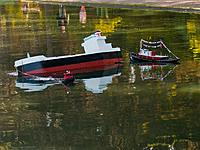 Name: 2012-06-16_095.jpg Views: 49 Size: 273.9 KB Description: