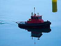Name: 2012-06-16_123.jpg Views: 48 Size: 293.7 KB Description: