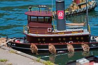 Name: 2012-06-16_256.jpg Views: 48 Size: 275.6 KB Description: