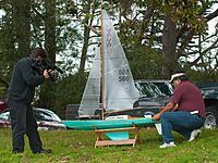 Name: 2012-06-30_050.jpg Views: 49 Size: 299.7 KB Description: Steve Maloney's boat 560 gets her close up.