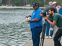 Name: 2012-06-30_057.jpg