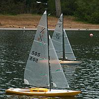 Name: 2012-06-30_062.jpg Views: 35 Size: 276.0 KB Description: Dan Robinson's Boat 505 and Dennis Sharp's Boat 57