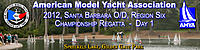 Name: 2012-06-30_073-5P--Banner1.jpg Views: 594 Size: 160.8 KB Description: