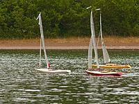 Name: 2012-06-30_099.jpg Views: 39 Size: 296.8 KB Description: Breaking away