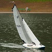 Name: 2012-06-30_107.jpg Views: 36 Size: 298.5 KB Description: Jason Spiller's 759