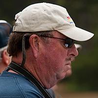 Name: 2012-06-30_122.jpg Views: 34 Size: 160.8 KB Description: Dennis Sharp (Boat 57)