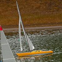 Name: 2012-06-30_123.jpg Views: 32 Size: 235.6 KB Description: dan Robinson's boat 505