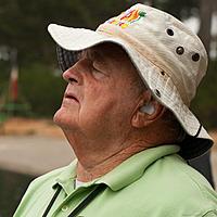 Name: 2012-06-30_203.jpg Views: 34 Size: 297.7 KB Description: Jim Hensel (Boat 922) SFMYC