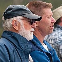 Name: 2012-06-30_211.jpg Views: 30 Size: 299.3 KB Description: Jerry Tourney (Boat 443) SFMYC