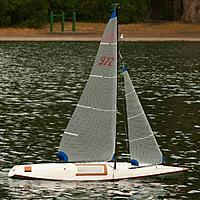 Name: 2012-06-30_227.jpg Views: 28 Size: 293.8 KB Description: Jm Hensel's Boat 922