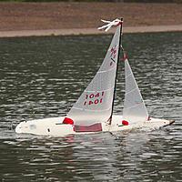 Name: 2012-06-30_230.jpg Views: 31 Size: 296.1 KB Description: Stephan Ma's Boat 1041