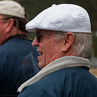 Name: 2012-06-30_252.jpg Views: 29 Size: 165.1 KB Description: Michael Fischer (Boat 1355) SFMYC