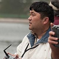 Name: 2012-06-30_256.jpg Views: 29 Size: 297.4 KB Description: Stephan Ma (Boat 1401) SFMYC