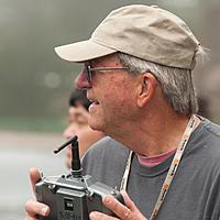 Name: 2012-06-30_257.jpg Views: 30 Size: 290.6 KB Description: Rick West  (Boat 202)