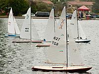 Name: 2012-06-30_310.jpg Views: 32 Size: 304.6 KB Description: