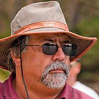 Name: 2012-06-30_404.jpg Views: 35 Size: 272.7 KB Description: Steve Maloney (Boat 560)