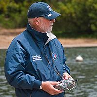 Name: 2012-06-30_406.jpg Views: 33 Size: 299.7 KB Description: Jerry Turney (Boat 443) SFMYC