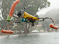 Name: 2012-07-01_081.jpg