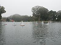 Name: 2012-07-01_107.jpg Views: 34 Size: 294.0 KB Description: