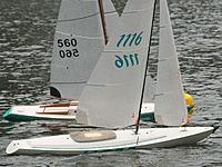 Name: 2012-07-01_124.jpg Views: 32 Size: 288.3 KB Description: