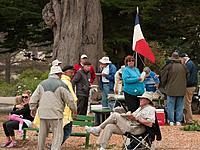 Name: 2012-07-01_281.jpg Views: 36 Size: 298.5 KB Description: Lunch break  -