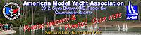 Name: 2012-06-30_073-5P--Banner-Fin.jpg Views: 1283 Size: 97.2 KB Description: