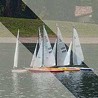 Name: 2012-07-01_036A1.jpg Views: 304 Size: 225.4 KB Description: