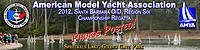 Name: 2012-06-30_073-5P_Posted.jpg Views: 273 Size: 91.3 KB Description: