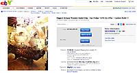 Name: 549.jpg Views: 343 Size: 181.9 KB Description: