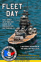 Name: Fleet-Day-Poster.020.jpg