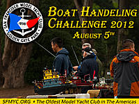 Name: 2012-08-05_001-banner3.jpg Views: 356 Size: 290.1 KB Description: