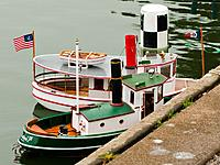 Name: 2012-08-05_039.jpg Views: 56 Size: 292.4 KB Description: